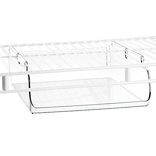 Wire Rack Shelving Accessories: Amazon.com