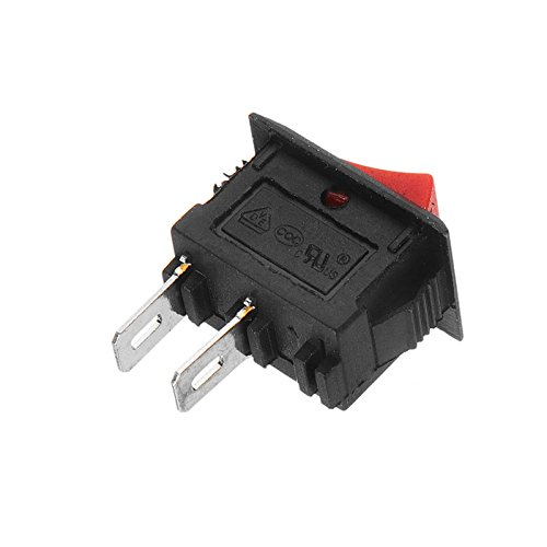 QOJA inverter boost high voltage generator 15kv high frequency