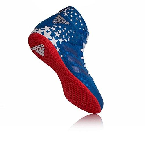 adidas Boxing blue SS18 LTD 16 Speedex Chaussure 1 BqA4B