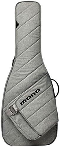 Mono M80-SEG-ASH Funda para guitarra eléctrica: Amazon.es ...