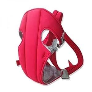 Amazon Com Inditradition Front Baby Carriers Kangaroo