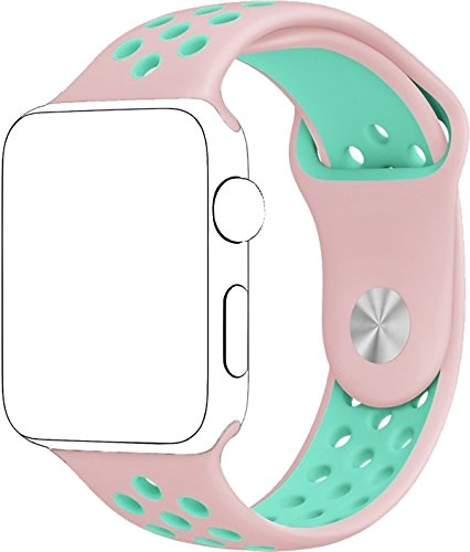 SELLERS360 Durable Sport Replacement iWatch product image