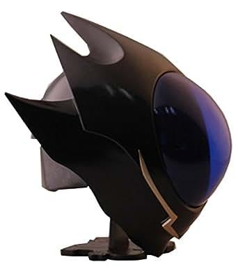 Cosplaywho Code Geass Zero Helmet Lelouch vi Britannia Cosplay