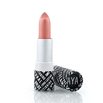 AYA Cosmetics Lipstick  In the Buff