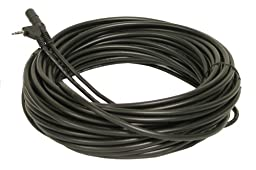 Varizoom 50\' Extension cables for All LANC and Panasonic DVX Controllers