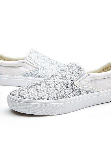 mujer Tac Zapatos ZQ de ZQ Zapatos q4IwanZ