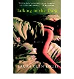 img - for [ Talking in the Dark: Stories By Louis, Laura Glen ( Author ) Paperback 2002 ] book / textbook / text book