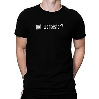 9f75b4b023 Imagen no disponible. Imagen no disponible del. Color  Teeburon Got  Worcester  Camiseta