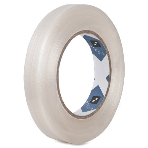 sparco-filament-tape-3-inch-core-3-4-x-60-yards-spr64004