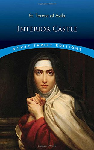 Interior Castle (Dover Thrift Editions) ebook