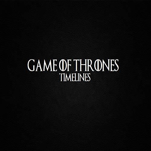 The King in The North (The King In The North Game Of Thrones)