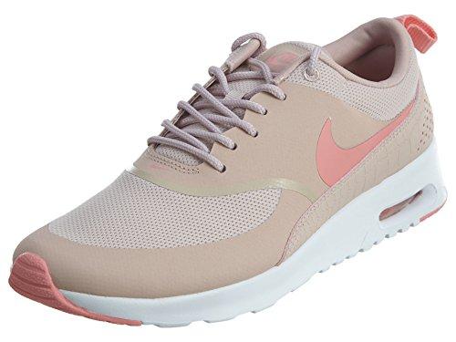 Nike Rose Delle Max Donne Thea Della Air Allenatore Stampa r4fwBqaZ