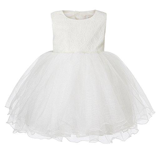 emmerling dresses - 8