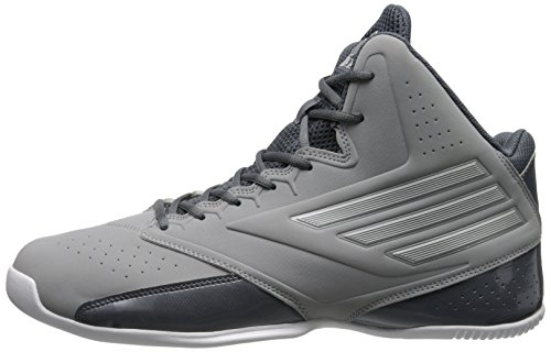 adidas basketball shoes review