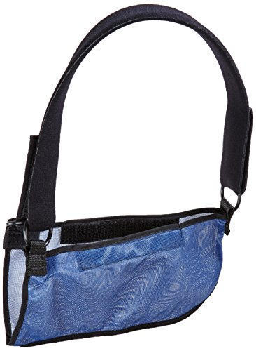 Bird & Cronin 08140018 Universal Arm Sling with Velfoam Strap, Pediatric
