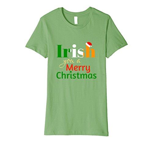 irish clothing for women - 9