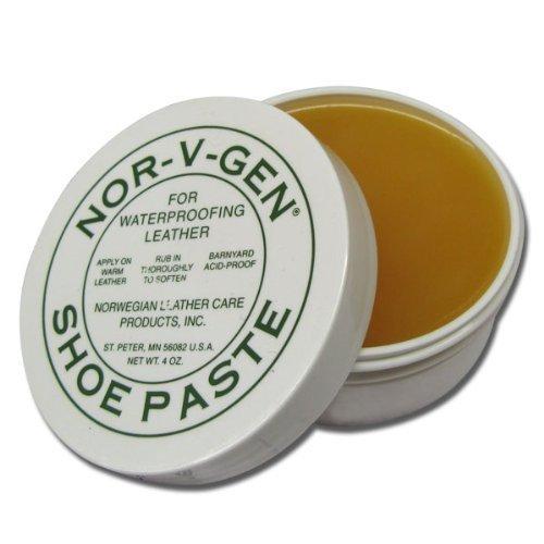 nor-v-gen-shoe-paste-for-waterproofing-leather-4oz