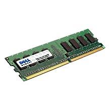 Dell 2 GB DDR2 SDRAM Memory Module 2 GB 800MHz DDR2800/PC26400 DDR2 SDRAM 240pin DIMM SNPYG410C/2G