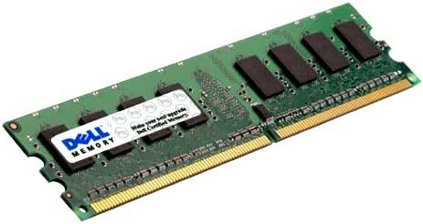 FOR DELL # A1837303