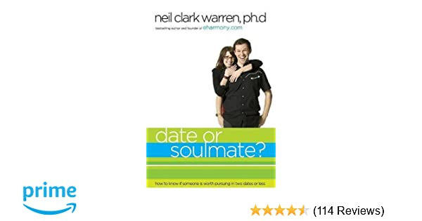 paras dating site Soulissa ei aivan dating Catherine