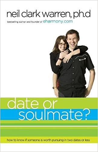 eharmony free search for people