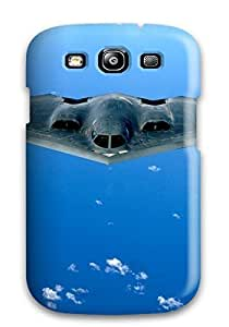 Galaxy Cover Case - NvXftIY5094olNqJ (compatible With Galaxy S3)
