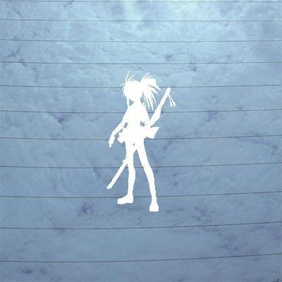 wall-car-student-number-15-cartoon-adhesive-vinyl-home-decor-window-sticker-decal-wall-art-die-cut-m