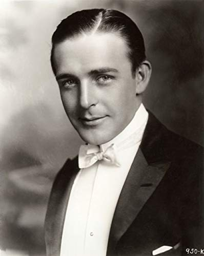 Wallace Reid - Silent Movie Actor and Icon 40 Trading Cards Book Set
