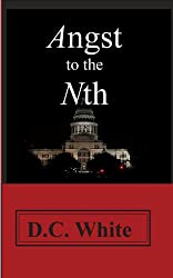Angst to the Nth (The Angst Trilogy Book 2)