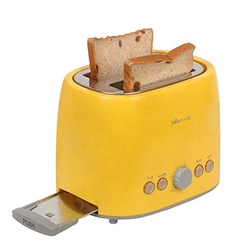 national bread machine - 6
