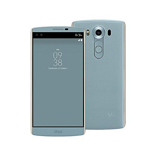 LG 5 7 Inch Factory Unlocked Smartphone