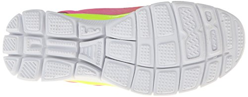 Skechers Skech Appeal Mädchen Sneakers Gelb (NYMT)