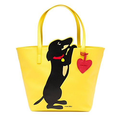 Marc Tetro Dog Totes (Dachshund) for sale  Delivered anywhere in USA