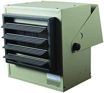 Remarkable Tpi Corporation Hf5605T Fan Forced Unit Heater Multi Wattage 5000 Wiring Database Mangnorabwedabyuccorg