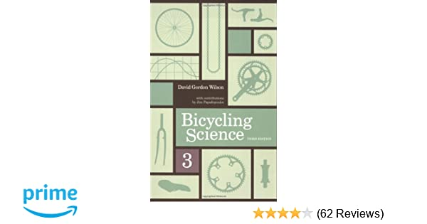 Bicycling Science .pdf