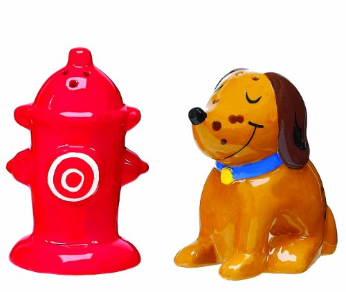 salt and pepper dog - 5