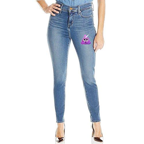 1921 Jeans Denim Jeans - 6