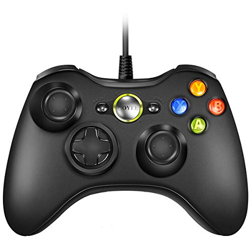 ps3 controller for xbox 360 - 6