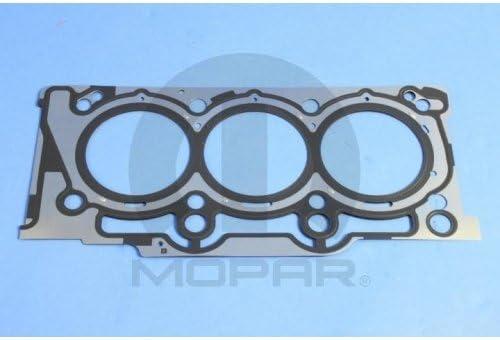 Mopar 68088018Ad、エンジンシリンダヘッドガスケット