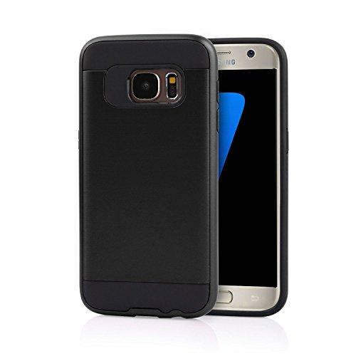 samsung-galaxy-s7-case-dual-layer-thin-silicone-interior-heavy-duty-solid-pc-back-slim-and-lightweig