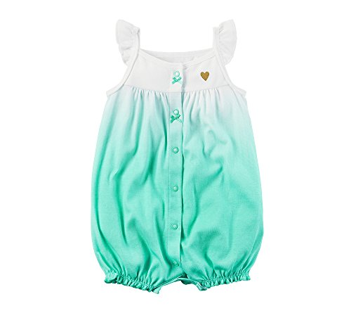 carters-baby-girls-ombre-creeper-6-months
