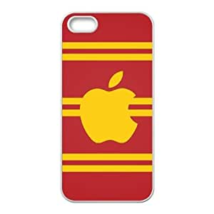 gryffindor apple iPhone 4 4s Cell Phone Case White 91INA91209450