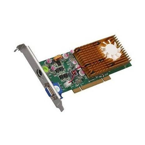 NVIDIA GEFORCE 9400GT HDMI AUDIO DRIVERS UPDATE