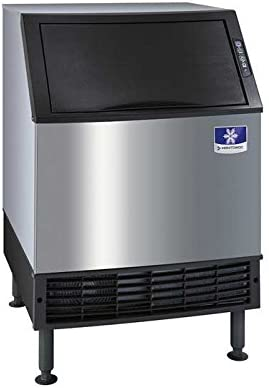 Manitowoc UR 0140A - Refrigerators with Ice