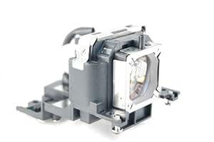 Rangeolamps–Lámpara Con la Vivienda Para EIKI LC-XB100A 610–343–2069