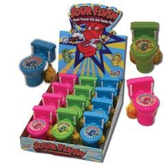 kidsmania-sour-flush-candy-12-count