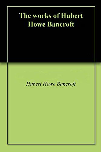 Howe Bancroft ()