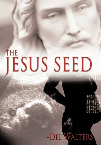 Download The Jesus Seed PDF