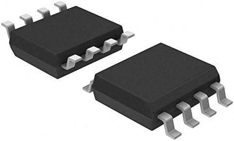Pack of 100 TVS DIODE 5V 9.8V 8SO SMDB05CTR