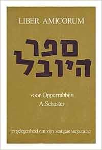 Van Zijn Zestigste Verjaardag: Aharon Schuster: Amazon.com: Books